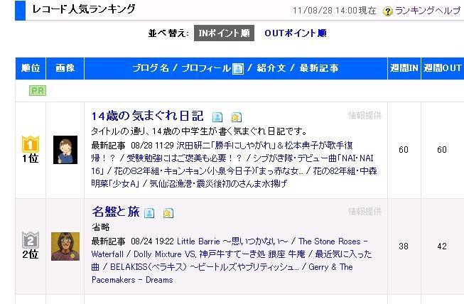 Baidu_ime_2011828_142259